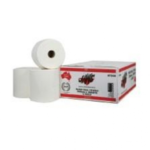 Jaws Hand Towel 200M Roll Ctn Of 6