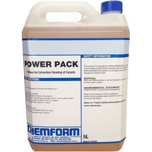 Power Pack 5L