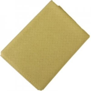 No.3 Perf. PVA 54x55cm PK1 (36) - Click for more info
