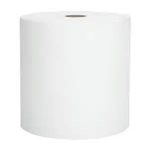 Centreline Towel 300m 4 rolls - Click for more info