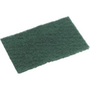 Duraclean No 100 Scour Pad Heavy Duty - 10 Pack - Click for more info