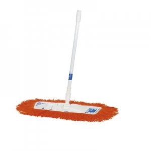 35Cm Modac Dust Control Mop