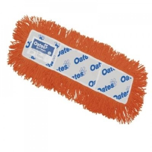 600mm Modacrylic Mop Fringe Refill - Click for more info