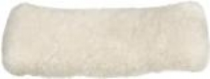 Oates 250mm Wool Applicator Refill (for use with SM050)