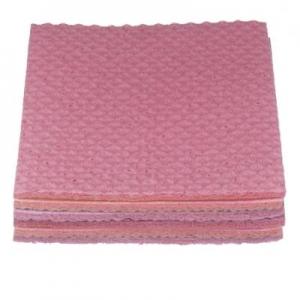 Oates Sponge Cloth 6 Pack