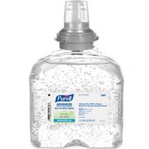 Purell Foam TFX 5391-2  (CTN 2 x1200ml)