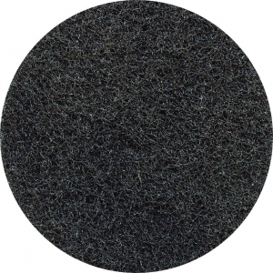 Glomesh Pad Regular 325mm Black