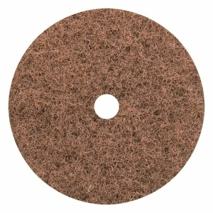 Glomesh Pad Regular 400mm Tan