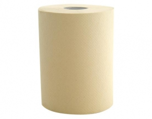 TruSoft Roll Towel 80m 16 rolls - Click for more info
