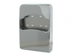 Regal Toilet Seat Cover Dispenser Chrome
