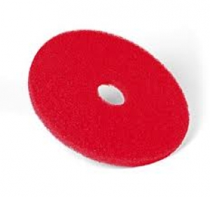 3M Red Buffer Oad 45cm - Click for more info